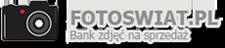 FOTOSWIAT.pl